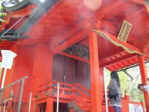 一度ブログにも紹介しま した九頭龍神社のオーブ。 ここは金運だけでなく、さま゛さまな縁を呼び込んでくれます